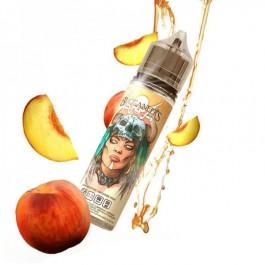 Kalypso 50ml Buccaneer's Juice