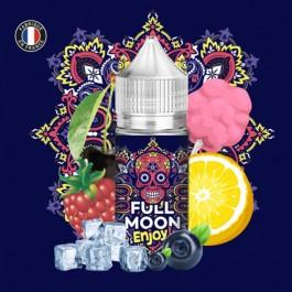 Concentré Enjoy 30ml Full Moon (5 pièces)