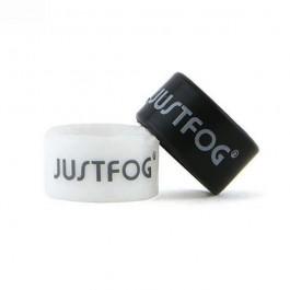 Vapband pour Q16 Justfog (pack de 10)