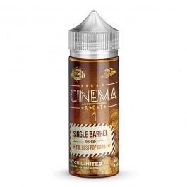 Cinema Réserve 100ml Cloud of Icarus
