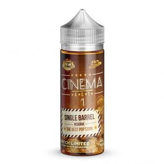 Cinema Réserve Act 1 100ml Cloud of Icarus
