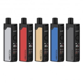 Kit RPM Lite 1250mAh Smok