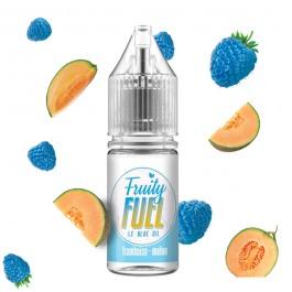 Le Blue Oil 10ml Fruity Fuel (10 pièces)