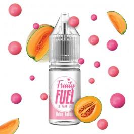 Le Pink Oil 10ml Fruity Fuel (10 pièces)