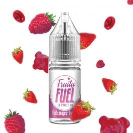 Le Purple Oil 10ml Fruity Fuel (10 pièces)