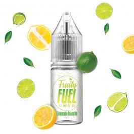 Le White Oil 10ml Fruity Fuel (10 pièces)