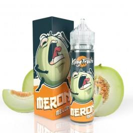 Meron 50ml Kung Fruits by Cloud Vapor