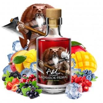 Ragnarok Primal 100ml Arômes et Liquides (Limited Edition)