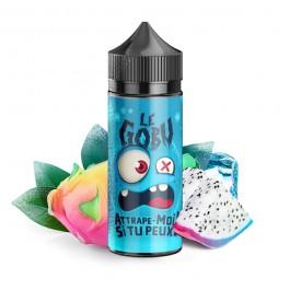 Le Gobu 100ml Slime Monster
