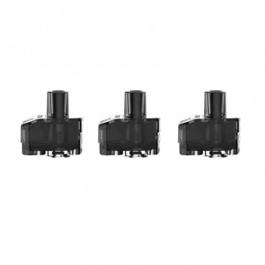 Pods de remplacement SCAR P3 Smok (pack de 3)