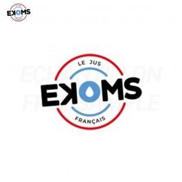 Echantillon 10ml Ekoms