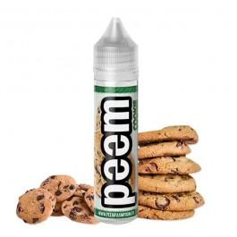 Peem Cookie 50ml WEECL