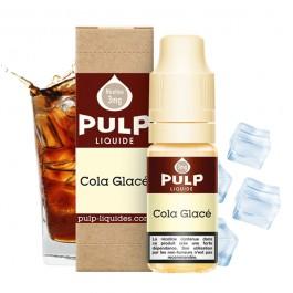 Cola Glacé 10 ml Pulp (10 pièces)