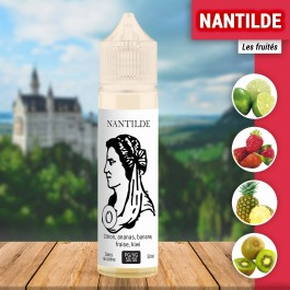 Liquide Nantilde 50ml 814