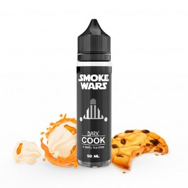 Dark Cook 50ml e.Tasty