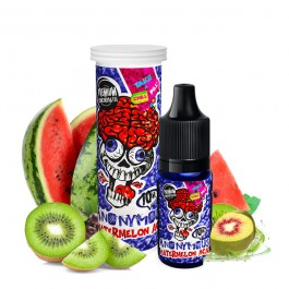 Concentré Anonymous - Watermelon Acai 10ml Chill Pill