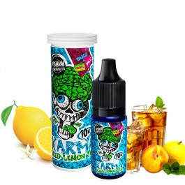 Concentré Karma - Iced Lemon Tea 10ml Chill Pill