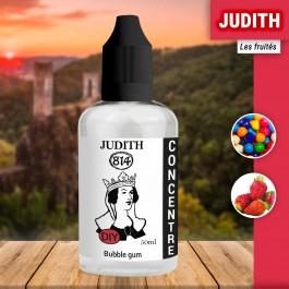 Concentré Judith 50ml 814 (5 pièces)