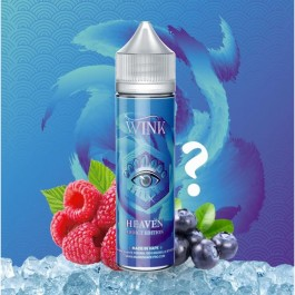 Heaven 50ml Addict Edition by Wink