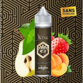Sun Pear's 50ml Classic Edition by Wink
