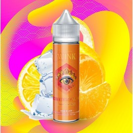 Tropical 50ml Frost Edition by Wink