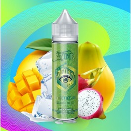 Holiday 50ml Frost Edition by Wink