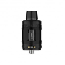 Clearomiseur Forz 4.5ml Vaporesso