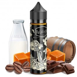 The Flow 50ml Religion Juice