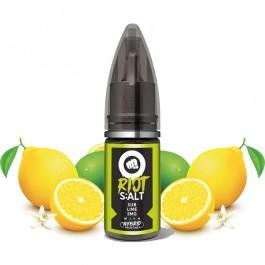 Sub Lime 10ml Riot S:alt by Riot Squad