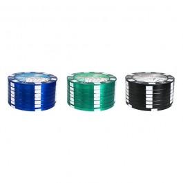 Grinder Poker Champ High
