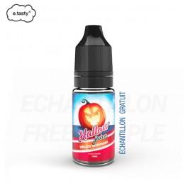 Echantillon Hallow Juice 10ml e.Tasty
