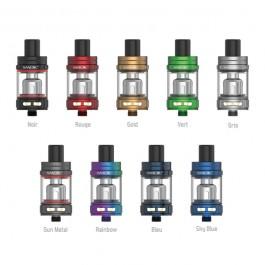Clearomiseur TFV9 Mini 3ml Smok