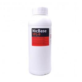 Base DIY 1L VPG 50/50 Chemnovatic