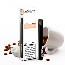 Kit Pod Vaze Jet Café Crème Vaze (pack de 5)