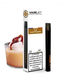 Kit Pod Vaze Jet Ile Flottante Vaze (pack de 5)