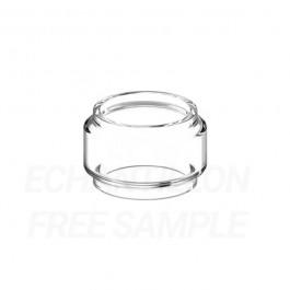 Echantillon - Tube Pyrex Bulb Wasp Nano RTA Oumier