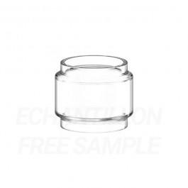 Echantillon - Tube Pyrex Bulb Bulk RTA Oumier