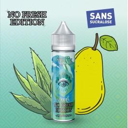 Aloha No Fresh 50ml Addict Edition by Wink