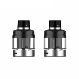Clearomiseur Pod Swag PX80 4ml Vaporesso (pack de 2)