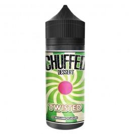 Twisted 100ml Dessert by Chuffed