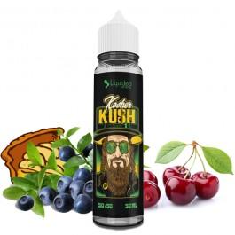 Kosher Kush 50ml The Holy Holy by Liquideo