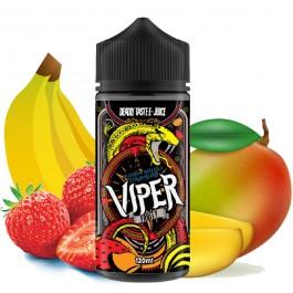 Mango Banana Strawberry 100ml Viper