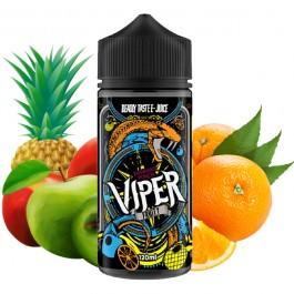 Hawaiian Punch 100ml Viper