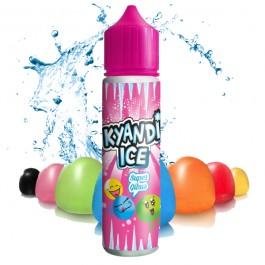 Super Gibus Ice 50ml Kyandi Shop