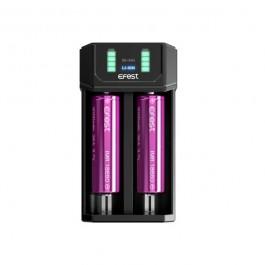 Chargeur Mega USB Efest