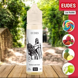 Liquide Eudes 50ml 814