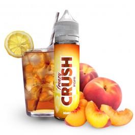 Pishi 50ml Freezy Crush by e.Tasty
