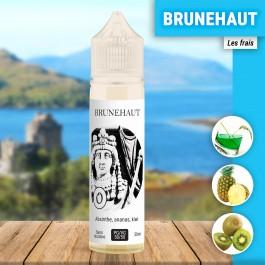 Liquide Brunehaut 50ml 814