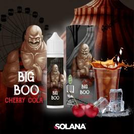 Big Boo 50ml Barnum Show by Solana