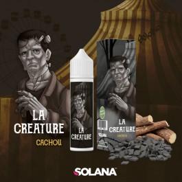 La Créature 50ml Barnum Show by Solana